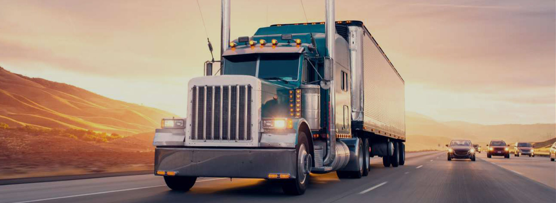 Clear Lane Freight Systems Announces Additional Service Routes