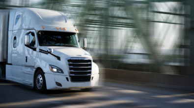 LTL Freight Services: Low Cost and Reliable