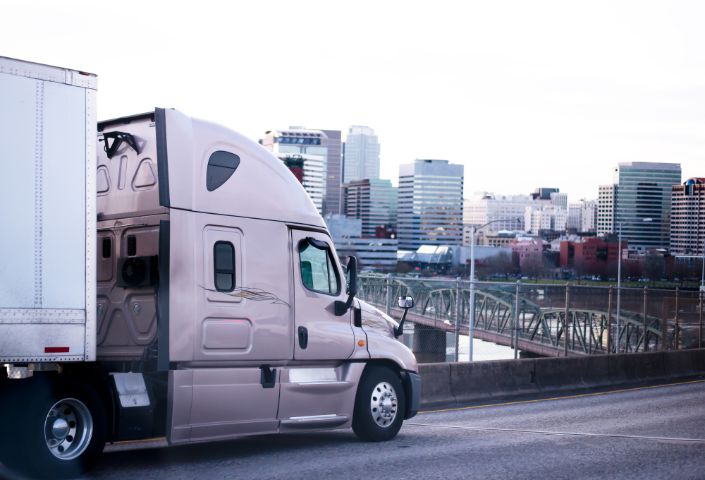 Chicago Freight Shipping - Offering Chicago's Best Economy LTL Solutions